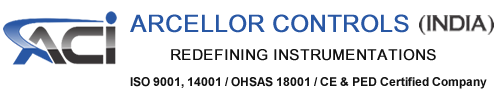 Arcellor Controls (India)